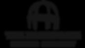 HCC Logo pdf bw pewter high res-1.png