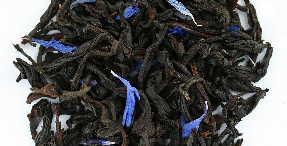 Chiswick Tea - Earl Grey Organic 100g Tin