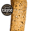 Thumbnail: Highland Crackers - Original Seeded - 100g