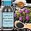 Thumbnail: Bumblezest - Apple CV, Milk Thistle & Charcoal - 20 x 60ml
