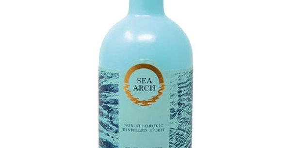 Sea Arch Costal Juniper - 70cl
