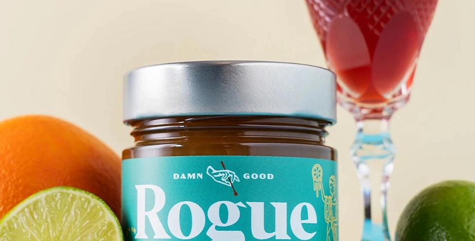 Rogue - Negroni Marmalade - 290g