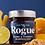Thumbnail: Rogue - Dark & Stormy Marmalade - 290g