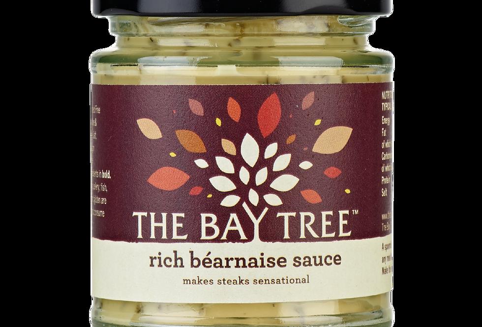 The Bay Tree - Béarnaise Sauce - 150g