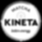 KINETA_LOGO.png