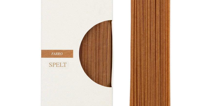 Monograno Felicetti - Farro Spaghetti - 500g