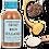 Thumbnail: Bumblezest - Cacao, Maca & Collagen - 20 x 60ml