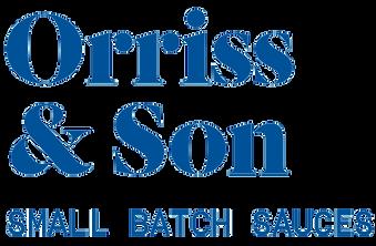 orriss logo.png