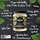 Thumbnail: Hunter & Gather - Chipotle & Lime Avocado Mayonnaise - 175g