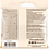 Thumbnail: Peakz Chocolate Orange Squares 32g x 6