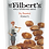 Thumbnail: Mr Filbert's - Dry Roasted Peanuts - 110g