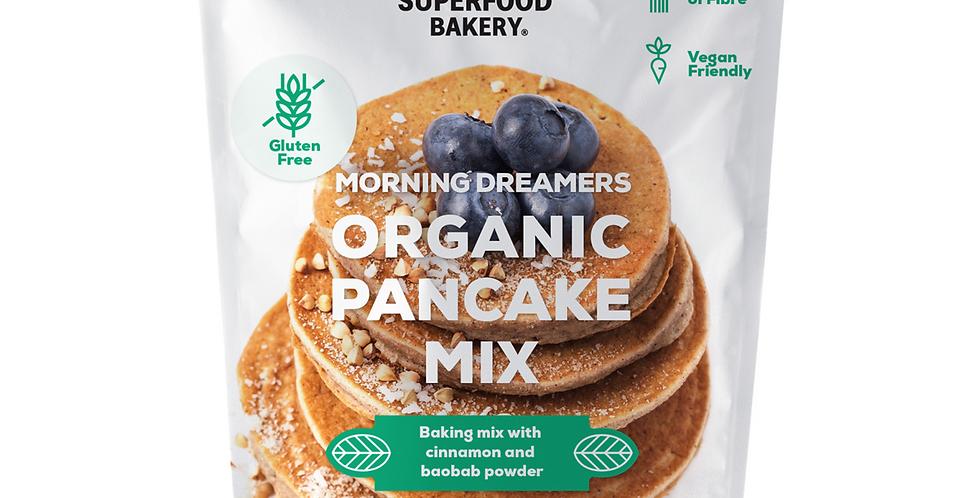 Superfood Bakery - Pancake Mix