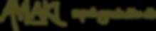 Avlaki-Logo.png