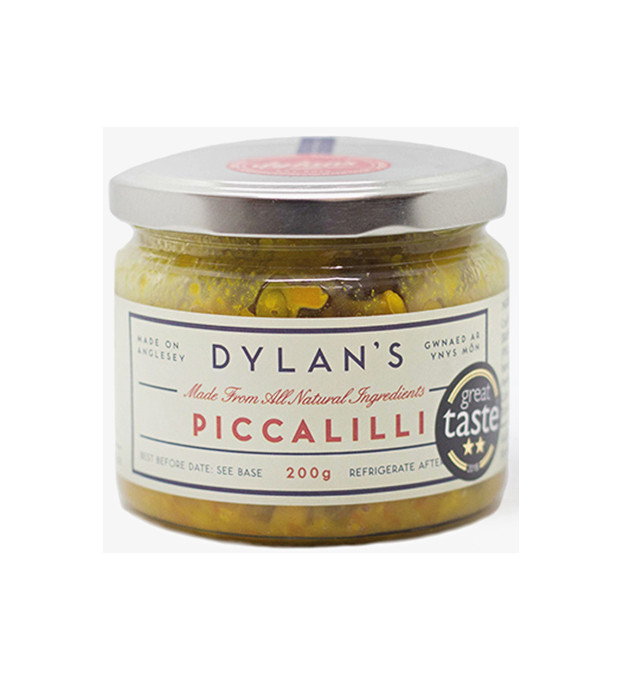 Diverse-Dylans-picalilli-main.jpg