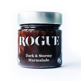 DFF7562-Rogue-Stormy01.jpg