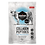 Thumbnail: Hunter & Gather - Non GMO Beef Collagen Protein Powder - 400g