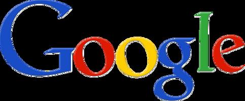 google_PNG2.png
