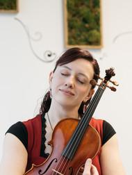 Emilie Bélanger