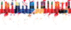 Piano Passion Quebec, formation, outils pédagogiques et boutique de motivation.