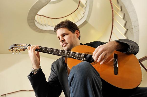 Mathieu Boucher
