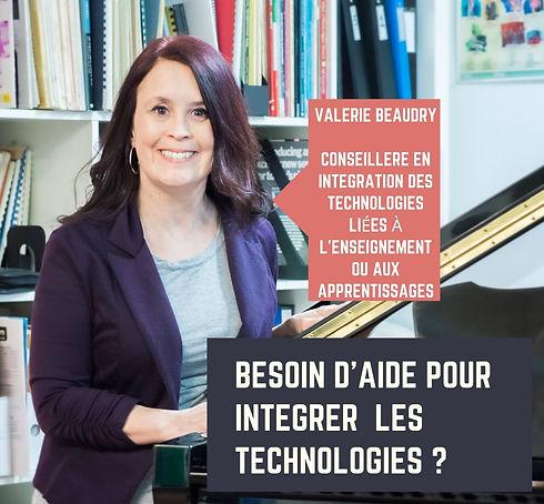 Valerie Beaudry conseillere en integration des technologies_edited.jpg