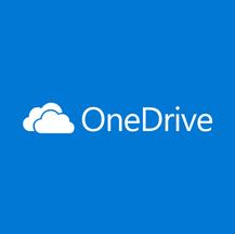 OneDriveLogoTile.png
