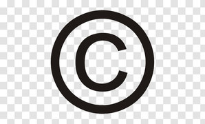 patent-intellectual-property-trademark-symbol-all-rights-reserved-sound-recording-copyrigh