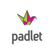 padlet_ianpWxV.png