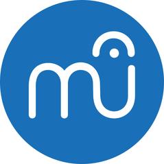 MuseScore_logo.png