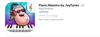Piano Maestro.png