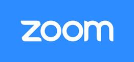 Zoom - White.jpg