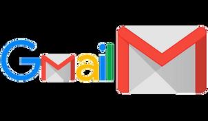 gmail_logo_PNG3.png