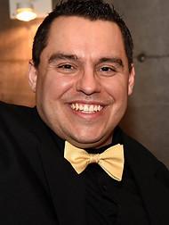 Nicolas Dussault
