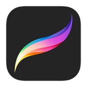 procreate-icon-search-display.png