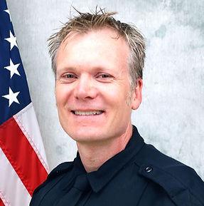 officer beesley.jpg