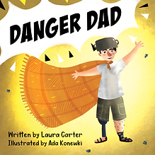Danger Dad by Laura Carter.png