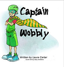 captain-wobbly novel Kobo .jpg