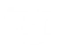 ML-lineart-house2WHITE-13.png