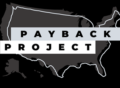 Indivisible's Payback Project: What Is It and How Can We Help?