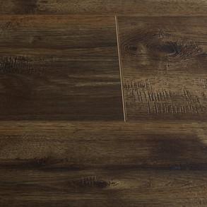 VSPC9GM-Golden-Meadow-surface-v02.jpg