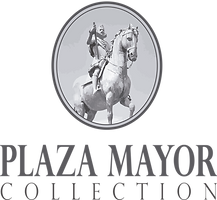 Plaza Mayor Logo Source File.png