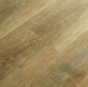ASPC7CW-Cottonwood-angled-v01.jpg