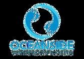 oceanside-logo.png