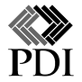 PDI%20Logo_edited.png