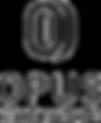 opus-vertical-logo-full-color-cmyk-1_edi