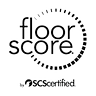 FS_SCS_Logo_BWP_edited.png