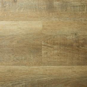 ASPC7CW-Cottonwood-straight-v01.jpg