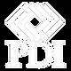 PDI%2520Logo_edited_edited.png