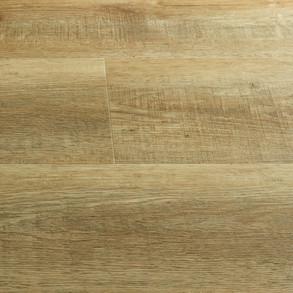 ASPC7CW-Cottonwood-surface-v01.jpg