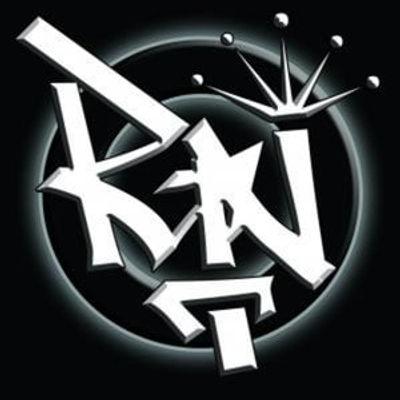reddnation logo.jpg